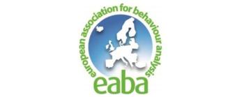 European Association for Behavior Analysis